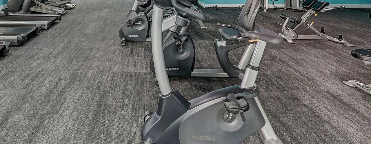 Best Small Exercise Bike