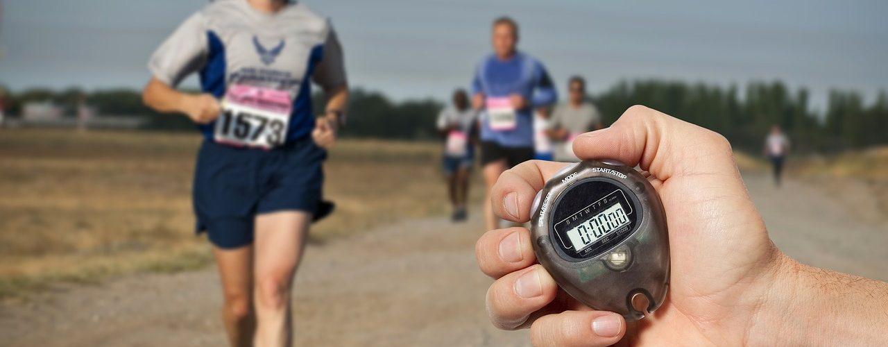 Best Treadmill for Marathon Training