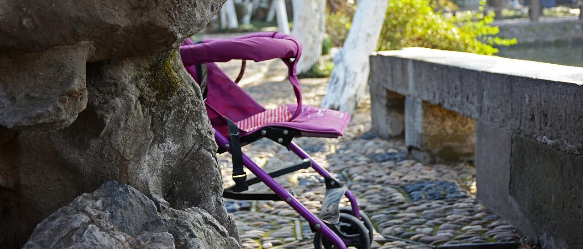 2018 Best Jogging Stroller Car Seat Combo For Moms And Babies