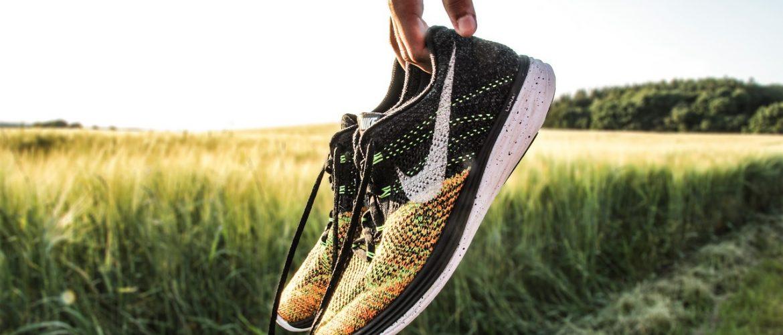 online store 02f09 d8437 5 Best Nike Running Shoes For Men - Run, Sprint, Marathon