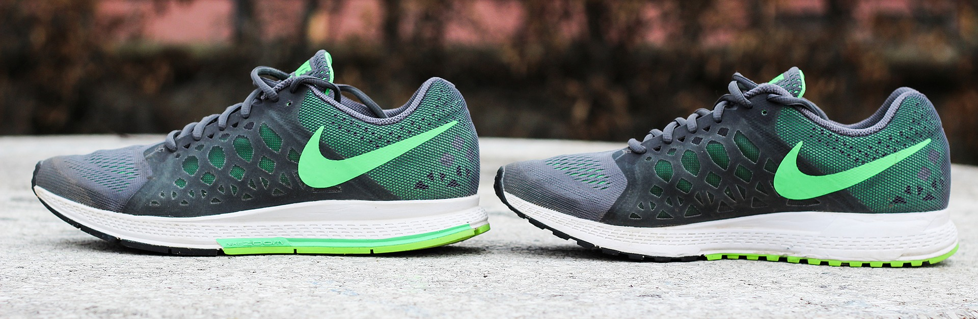 running shoes for teen