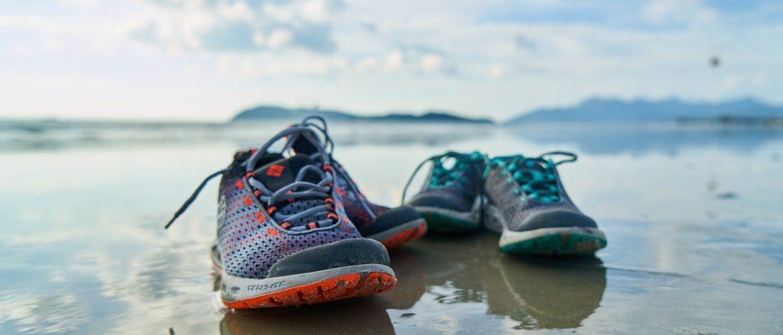 Best Triathlon Running Shoes - Run