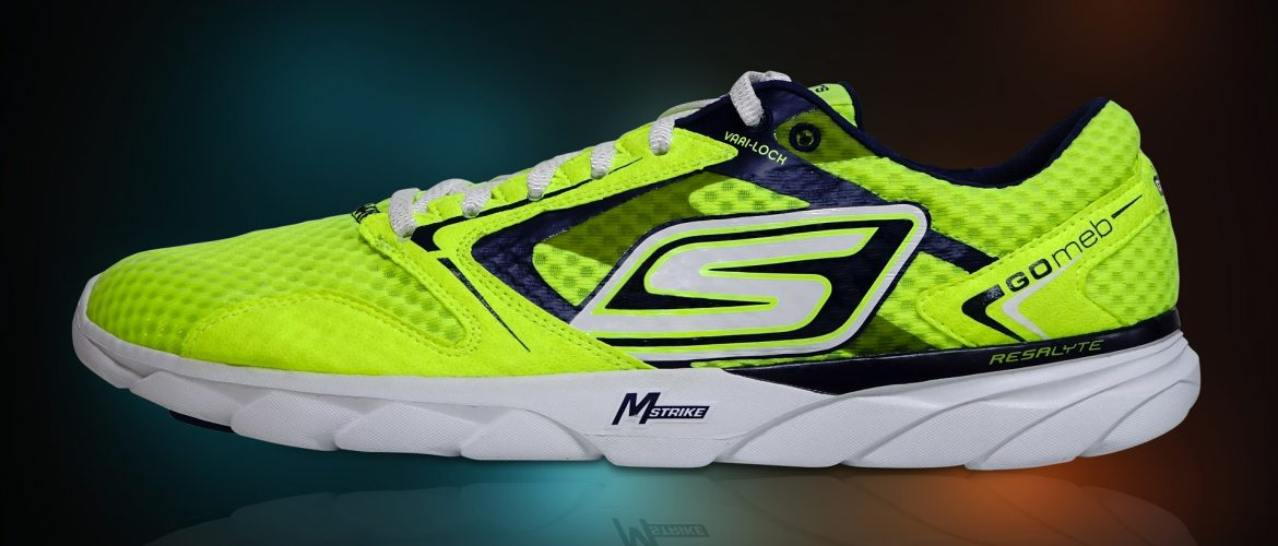 2cad556cdd 10 Best Cushioned Running Shoes for Your Individual Preferences ...